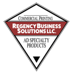 Regency Business Solutions, LLC